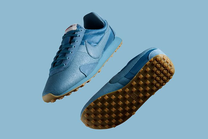 Nike Wmns Waffle Sole Pack 9