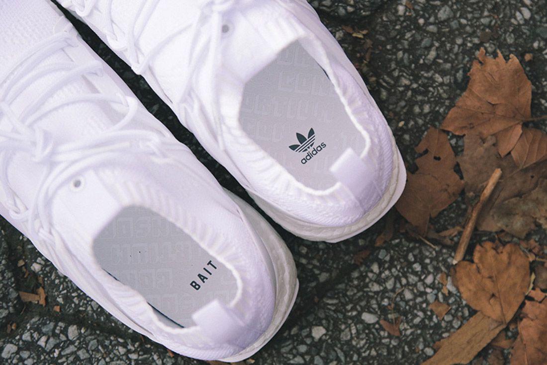 Bait Adidas Consortium Eqt Support 93 16 Glow In The Dark 3