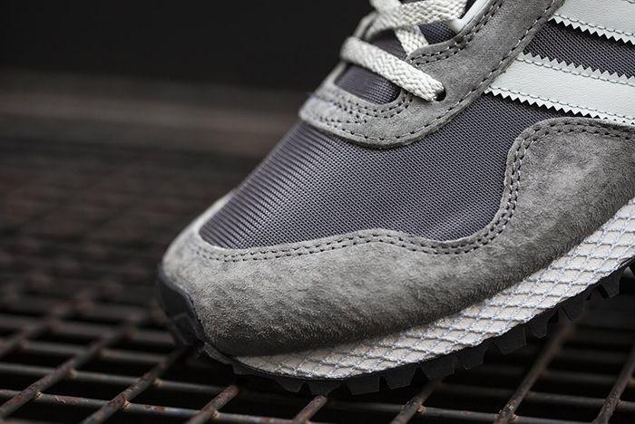 Adidas Ny Spezial 6
