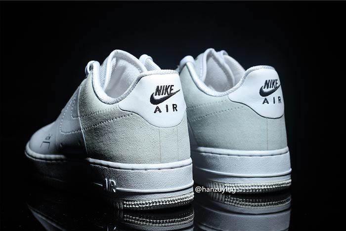 A Cold Wall Af1 White3