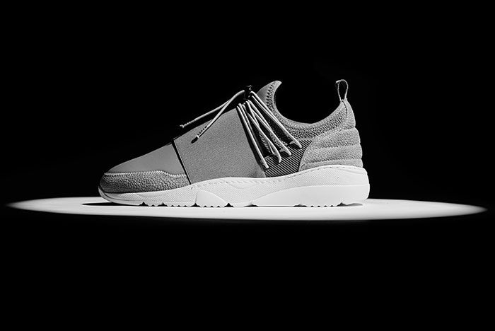 Filling Pieces Inner Circle 24
