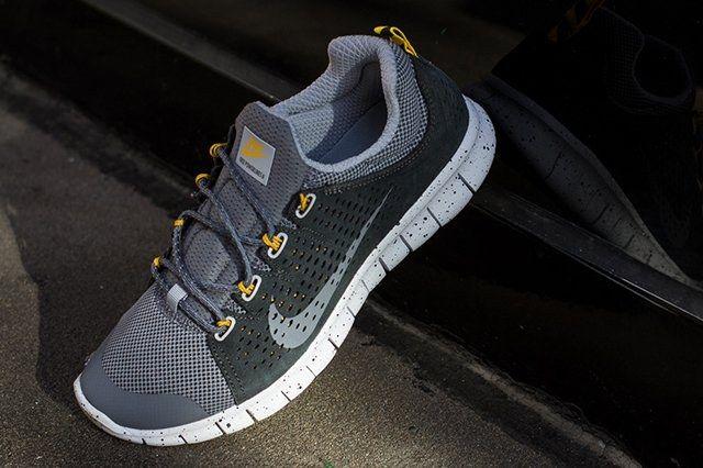 Nike Free Powerlines Ii 2014 Preview 1