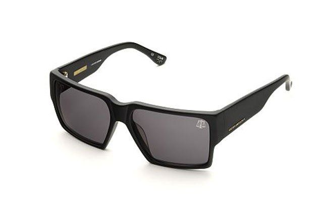 Hal X Colab Sunglasses Biggie V21 1