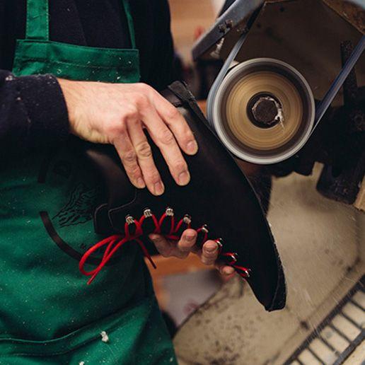 Diemme X Diadora Highlight Reel Sneaker Freaker 4