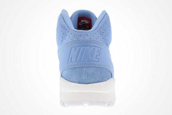 Nike Air Trainer Sc High University Blue 2