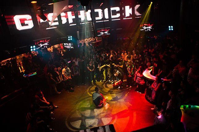 G Shock The World Kuala Lumpur 46 1