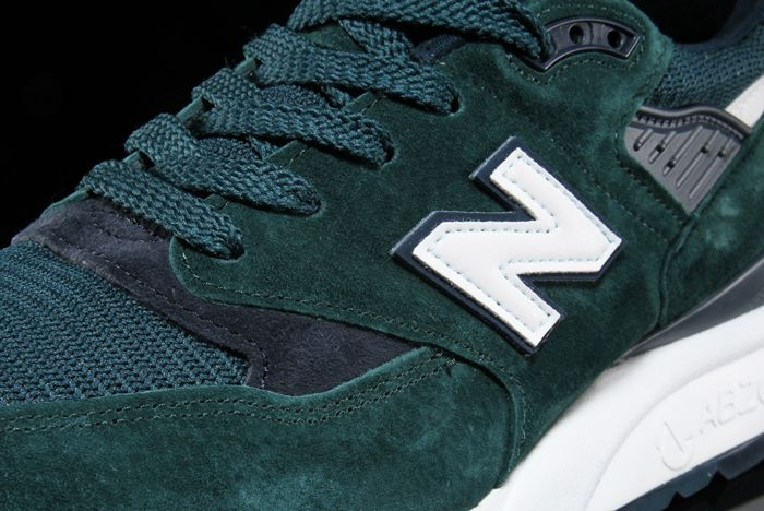 New Balance 998 Age Of Exploration5