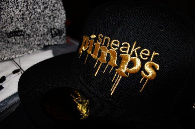 Sneaker Pimps Usa 3 2