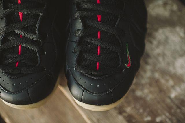 Nike Air Foamposite Gucci 8