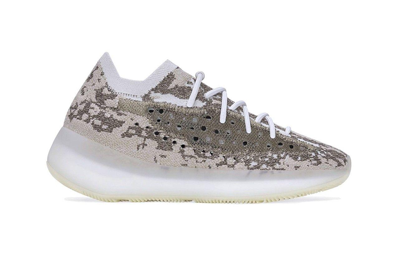 adidas yeezy boost 380 pyrite stone slt