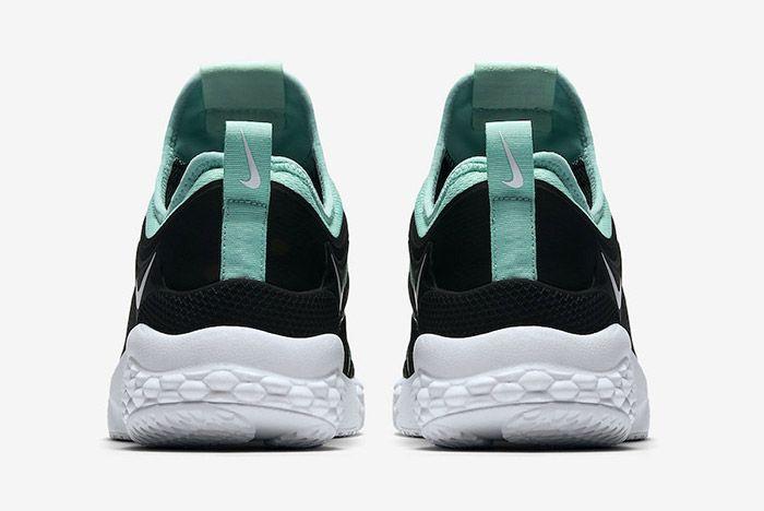 Nike Air Zoom Lwp Turquoise Tiffany 2