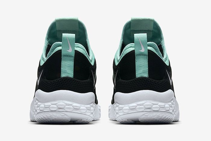 Nike Air Zoom Lwp Turquoise Tiffany 2