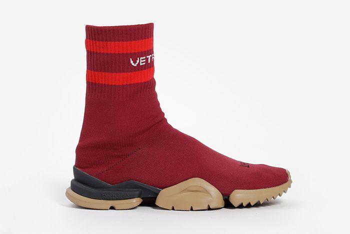 Uah19 Re4 Bordeaux Uo Do 0003 0003 Sneaker Freaker