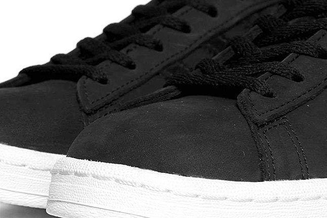 Adidas Campus 80S Black Toe 1