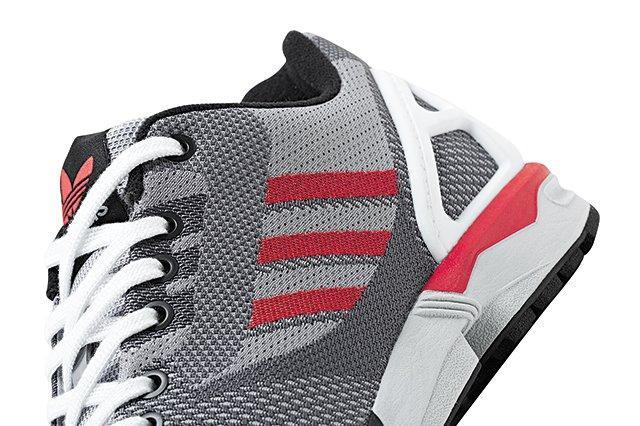 Adidas Originals Zx Flux 8