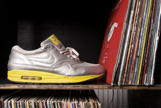 Nike Air Max 97 2 1