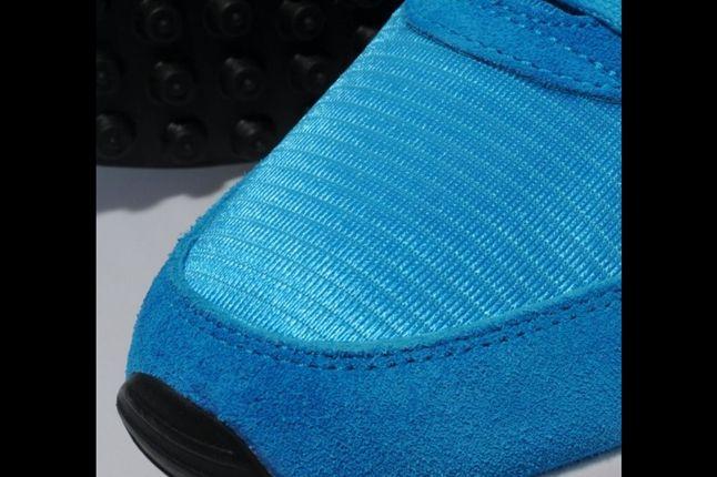 Reebok Ers 1500 Blue Toebox 1