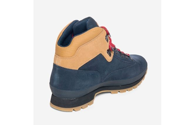 10 Deep Timberland The Nomads Collection 3