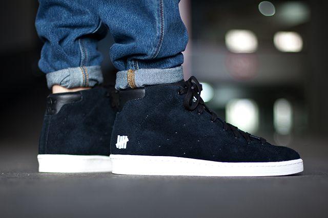 Neighborhood Undftd Adidas Consortium 6