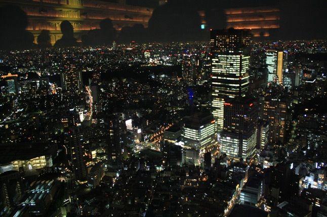 Reebok Pump20 Atmos Tokyo 5 2