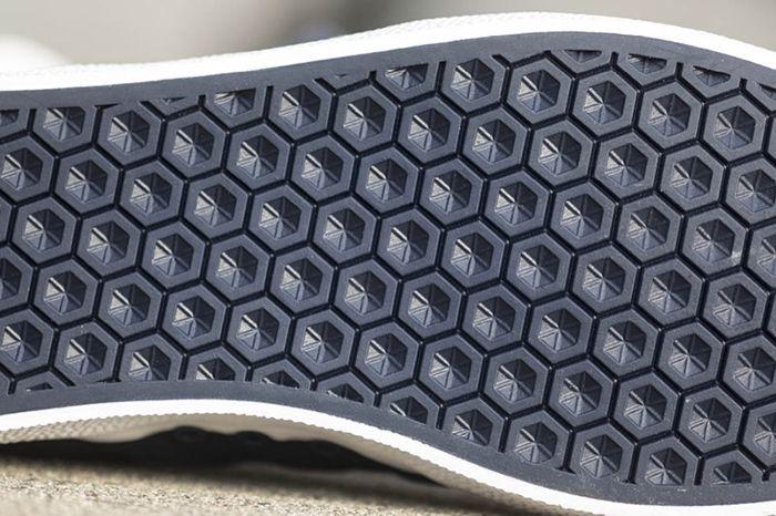 Adidas 3Mc 3