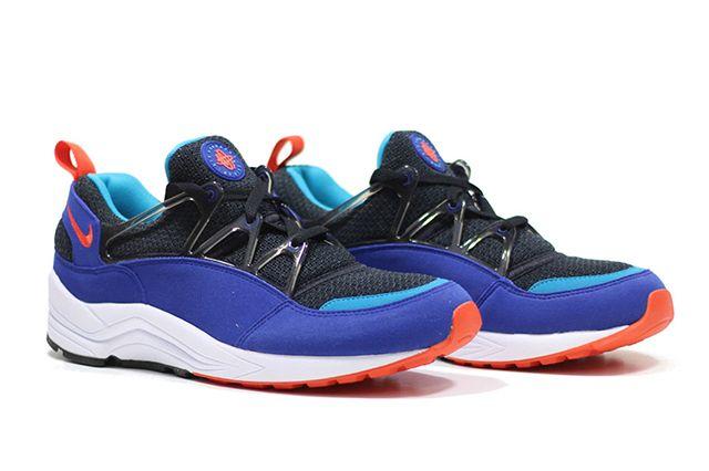 Nike Air Huarache Light Og Aquamarine 2