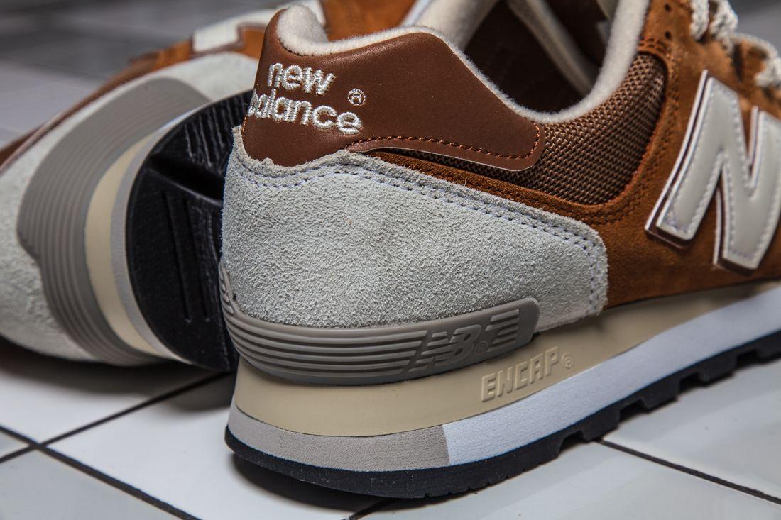 New Balance 575 Mie 9242