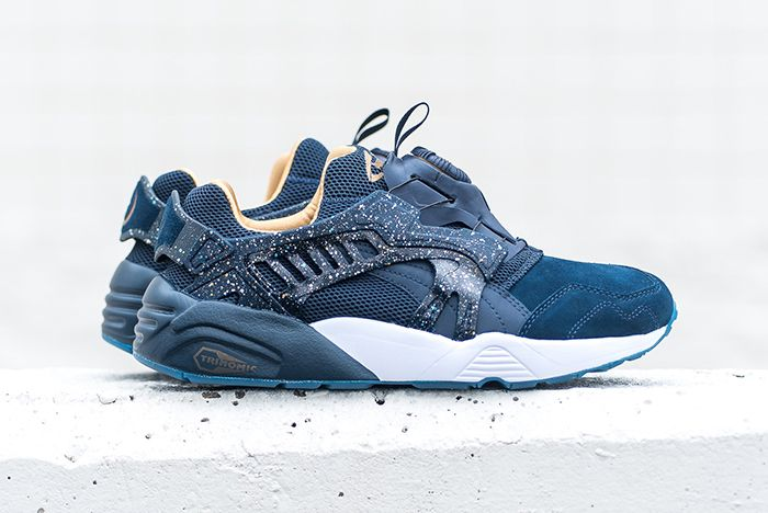 Atmos Puma Disc Blaze Benus Dress Blues Bump 8