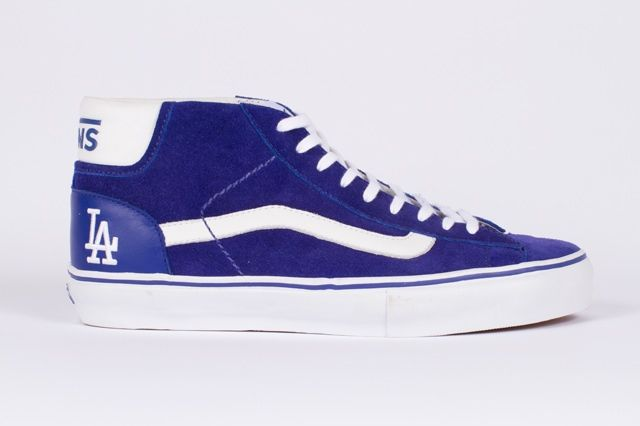 Vault By Vans 10Th Anniversary 18