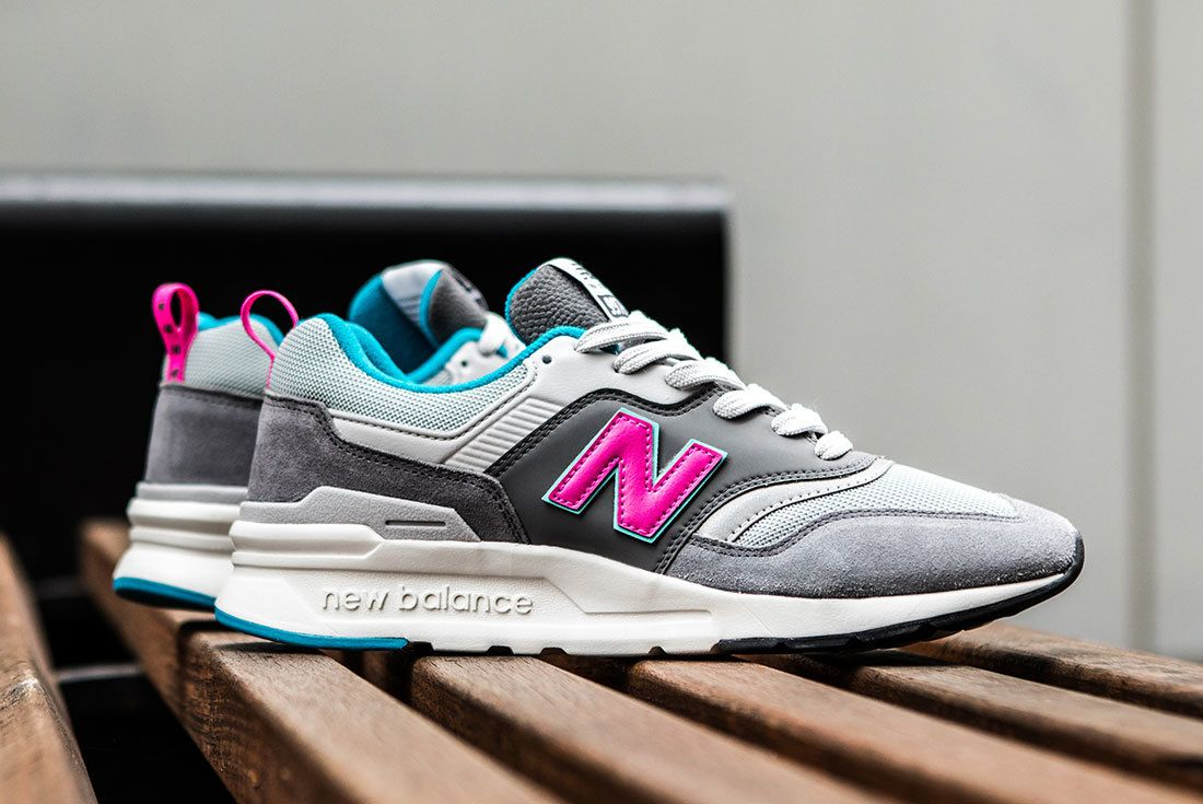 Nb997 H Cm997 Hah Location