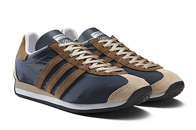 Adidas Originals Reveal Their Latest 84 Lab Footwear Collection 11