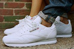 Reebok Classic Og White Leather Pack Thumb