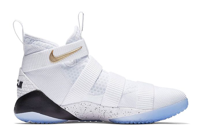 Introducing The Nike Le Bron Soldier 11 Sfg3