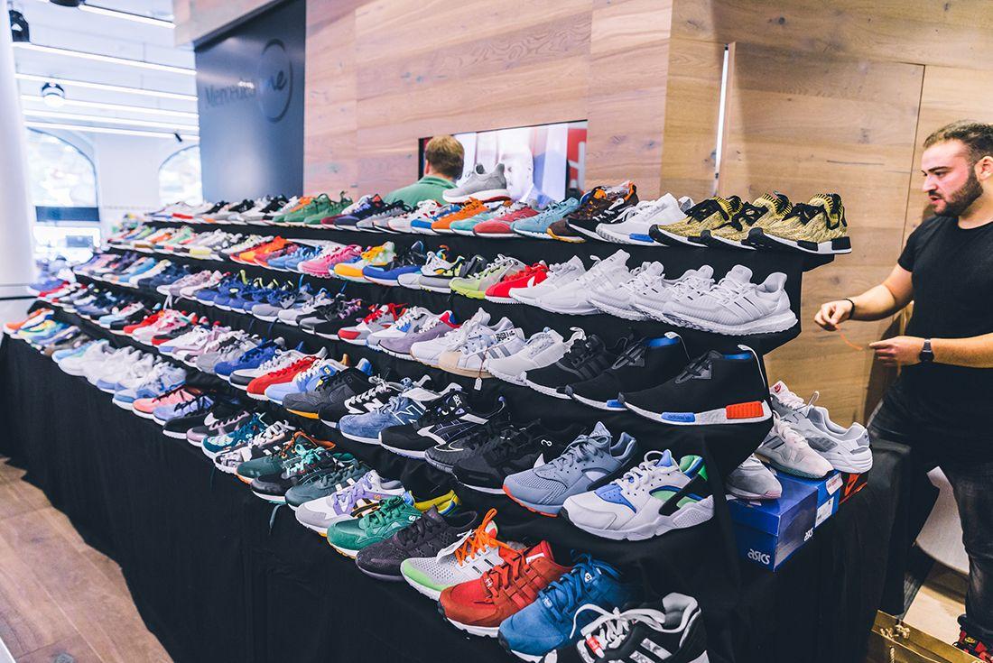 Sneaker Weekender Hamburg Event Recap19