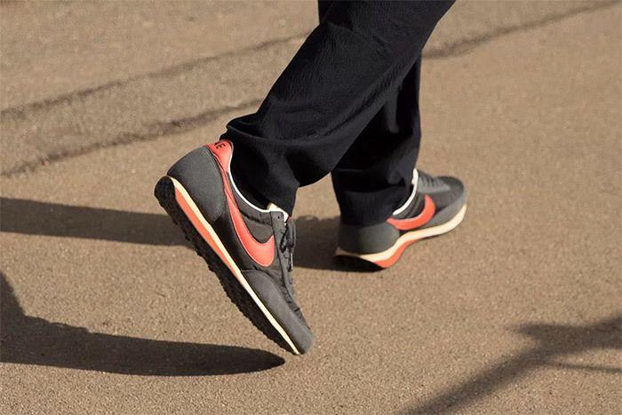 Nike Elite Og 2