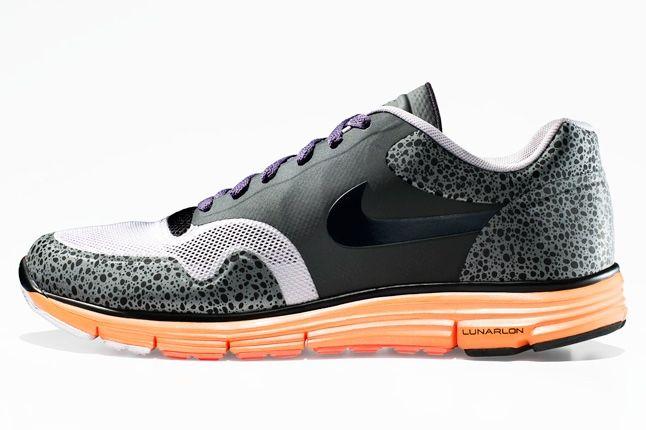Nike Sportswear Lunar Safari 1 1