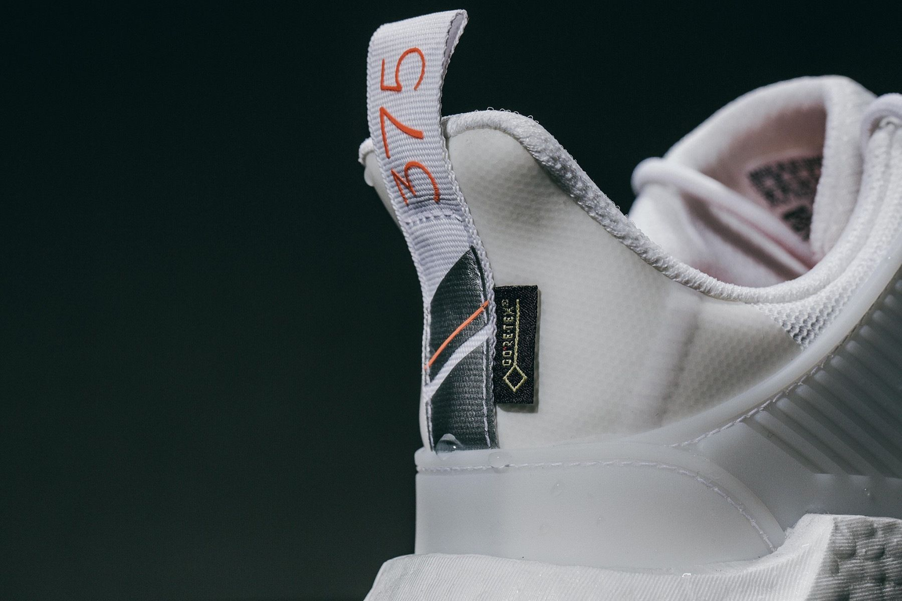 Adidas Eqt Support Gore Tex 4