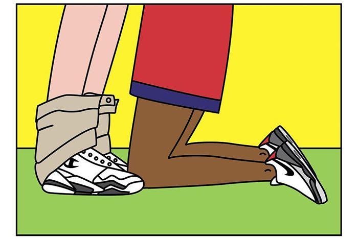 Sneakersutra 3