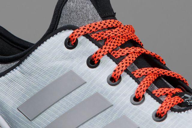 Adidas Originals Zx Flux Water Resistant 3
