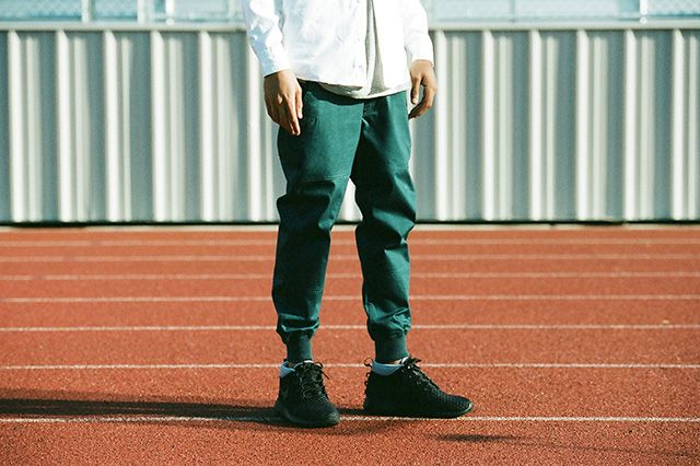 Publish Legacy Jogger Pants 5