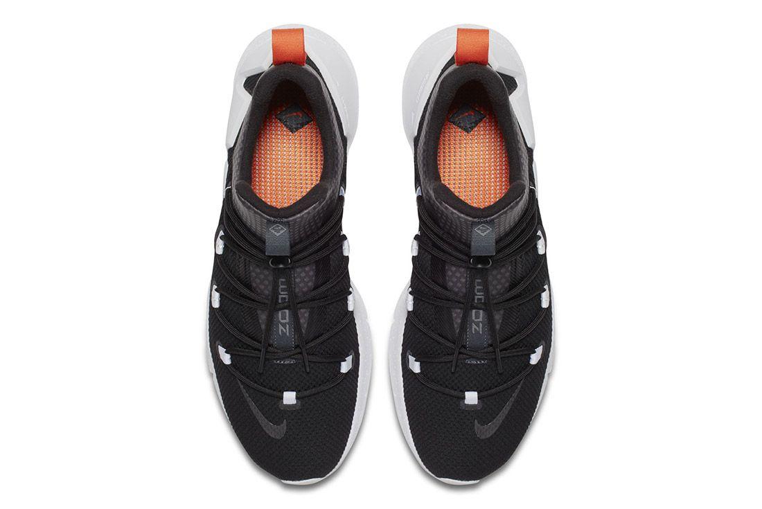 Nike Air Zoom Humara All Terrain 6