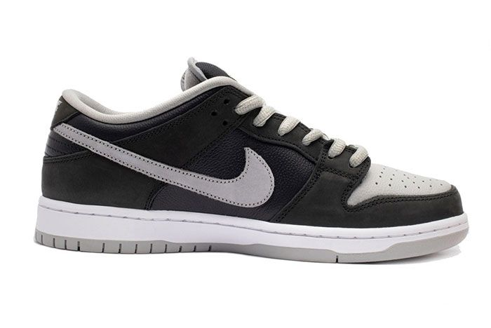 Nike Sb Dunk Low Shadow J Pack Bq6817 007 Release Info On White2