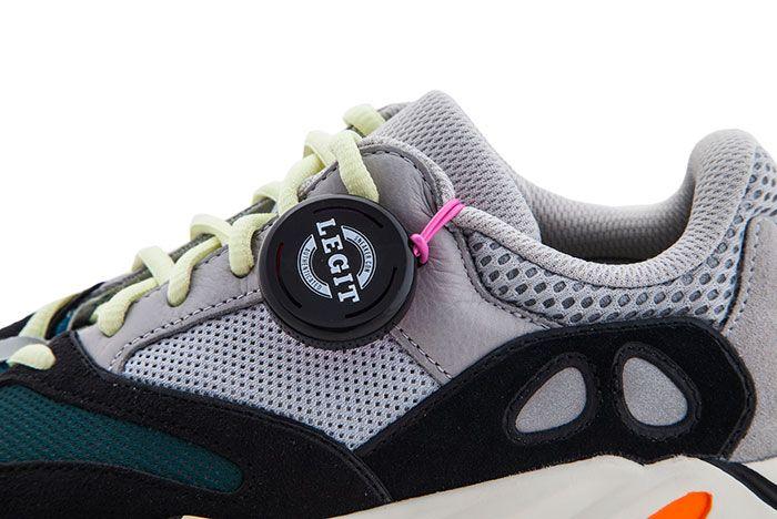 Sneaker Con App Legit Tag 01 Sneaker Freaker