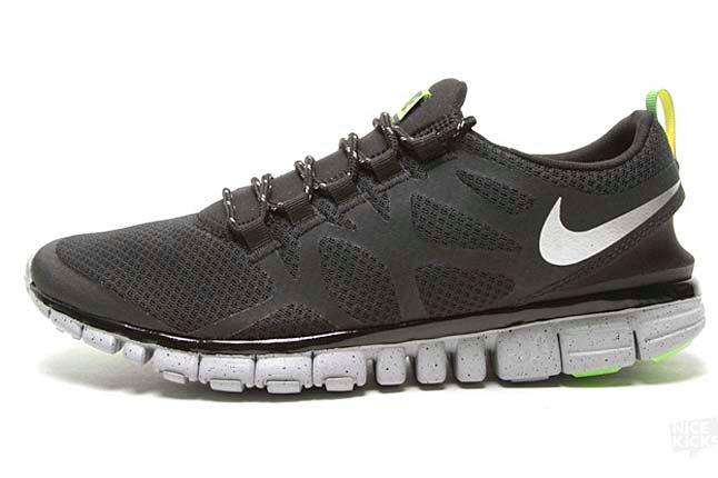 Nike 3 0 Fuel 5 1