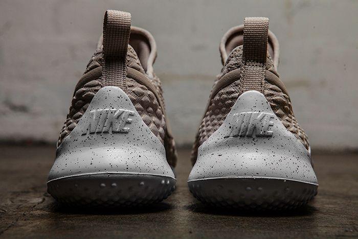 Nike Aptare 2