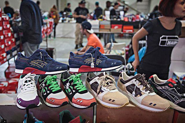 Sneaker Ness Cologne 11 10 14 31 Kopier
