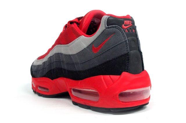 Nike Air Max 95 Ekiden Pack 1