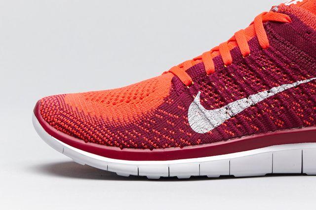 Gracias Araña Embotellamiento  Nike Free Run 2014 Collection - Sneaker Freaker