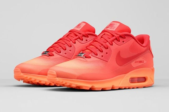 Nike Am90 City Collection Sweets Of The World 4