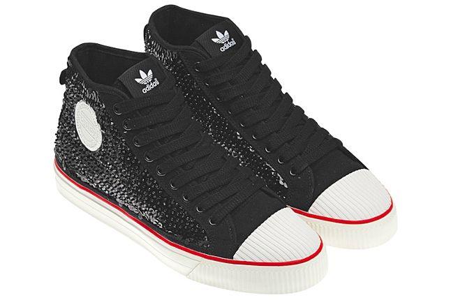Adidas Jeremy Scott 6 1